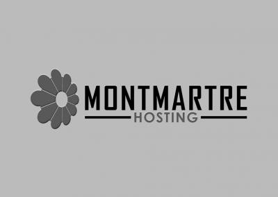 Montmartre Hosting
