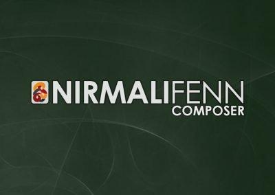 NirmaliFenn.com