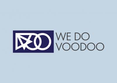 We Do Voodoo